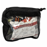 Small Splash-Proof Medical Pouch