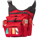 Rescue Task Force Rapid Response Kit