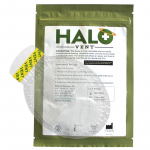 HALO Vent Chest Seal 2/pk