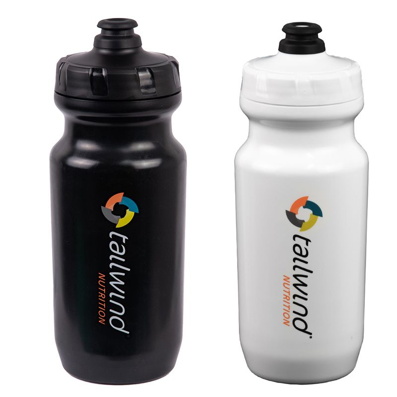 Tailwind Hydration Bottles