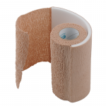 CoFlex Absorbant Foam Dressing