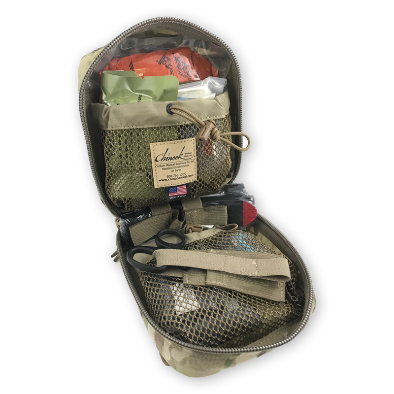 Chinook Medical Gear MARCH Kit (TMK-MARCH)