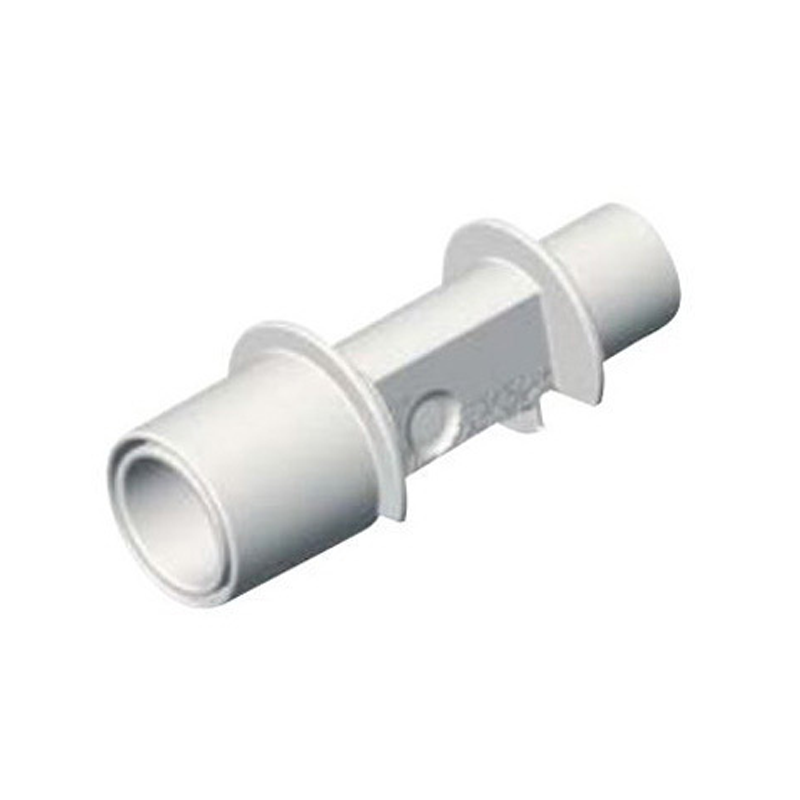 Masimo EMMA  Airway Adaptors