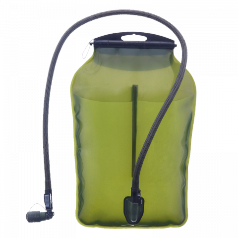 Tactical WLPS Low Profile 3L Hydration System