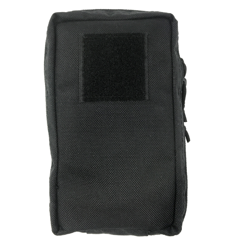 Chinook Medical Gear, Inc. Personal Aid Pouch