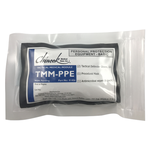 TMM PPE Basic Kit