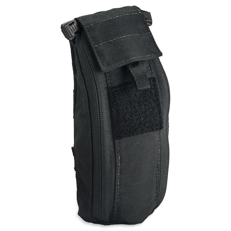 Piper Gear (PGUSA) Officer Response Pouch (LEMK-OR)