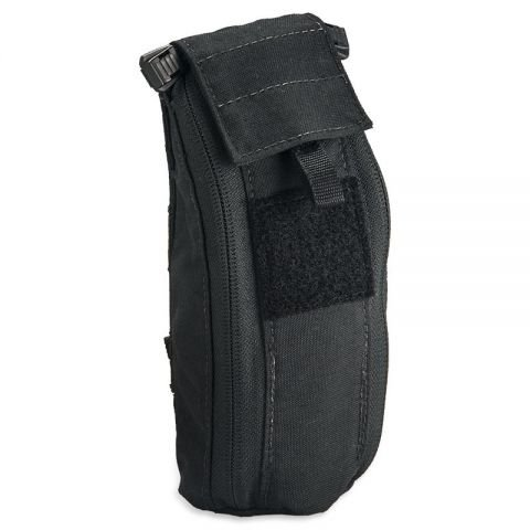 Chinook Medical Gear Officer Response Pouch (LEMK-OR)