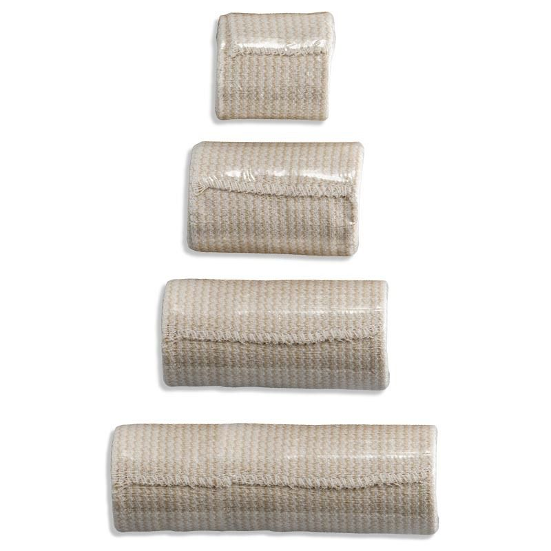 Chinook Medical Gear, Inc. Elastic Bandages (Ace Type)