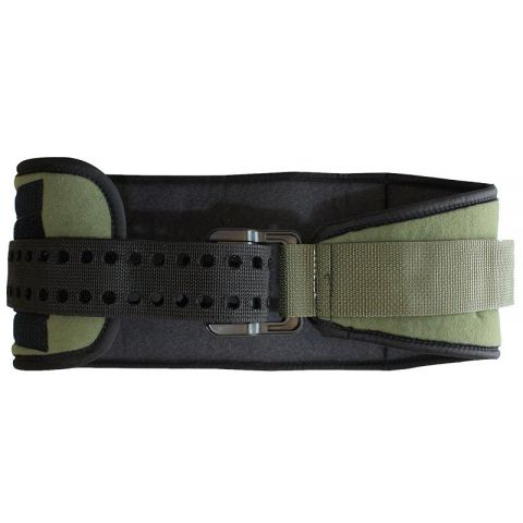 SAM Medical SAM Pelvic Sling II, OD Standard