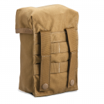 Tactical Medical Pouch Kit