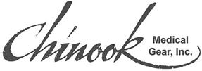 www.chinookmed.com